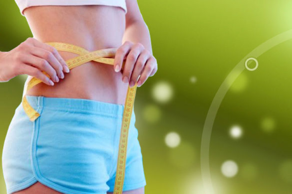 Weight Loss Supplements Work For You