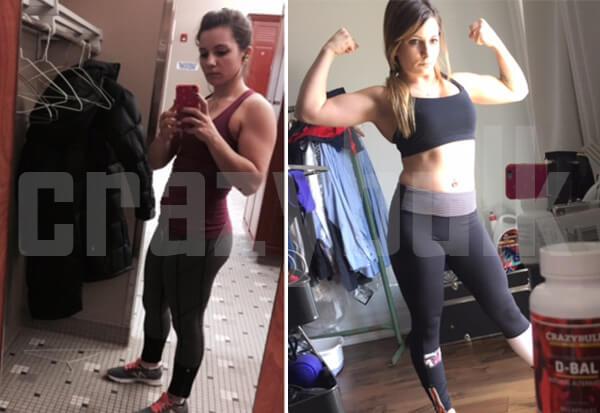 sabina-before-after