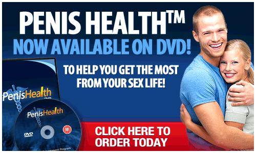 penis_health_dvd