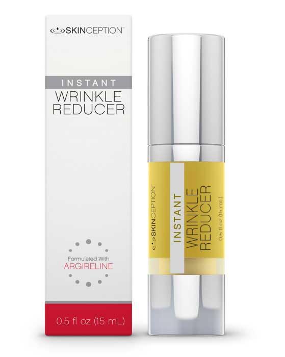 Skinception_Inst_Wrinkle