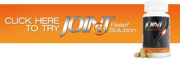 joint-rs-cta