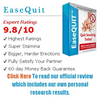 EaseQuit-Review