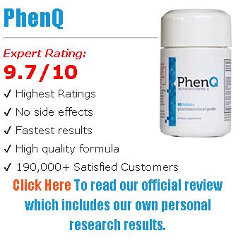 PhenQ-Review