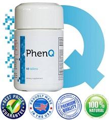 phenq-best-offer
