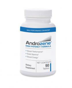 androzene-review