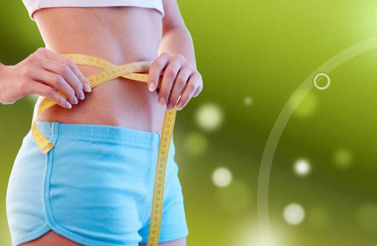Will Weight Loss Supplements Work For You