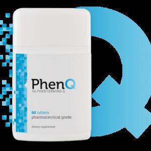 PhenQ-q