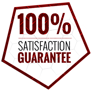 satisfaction-badge