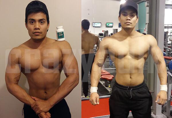 seityaraj-before-after