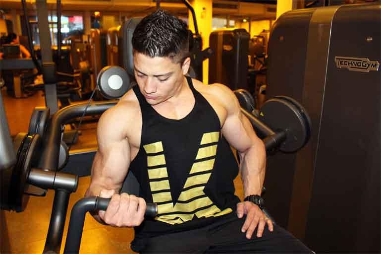 fitness-1