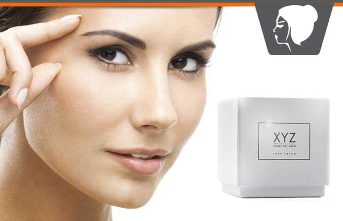 XYZ-Collagen