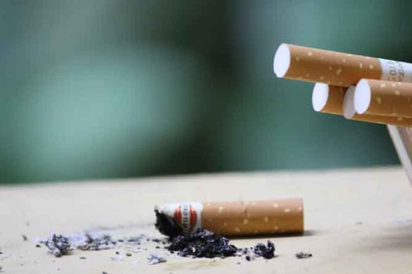 smoking-3
