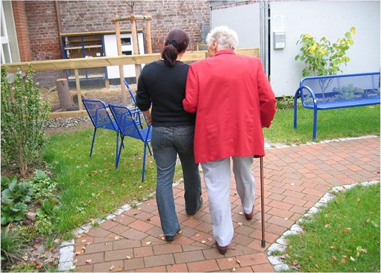 7 DIY Caregiving Tips