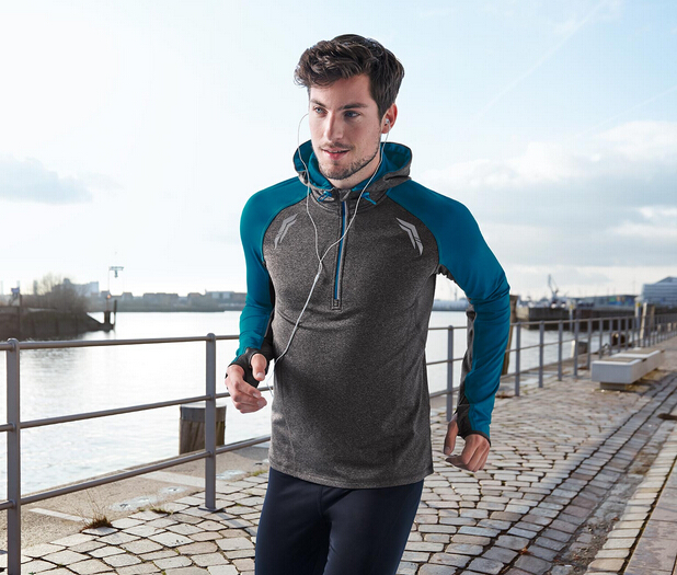 Winter Workout tips for men