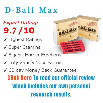 D-Ball-Max-Review