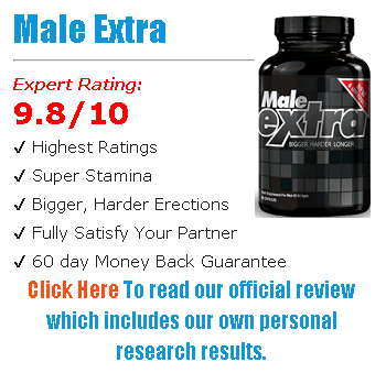 Male-Extra-Review
