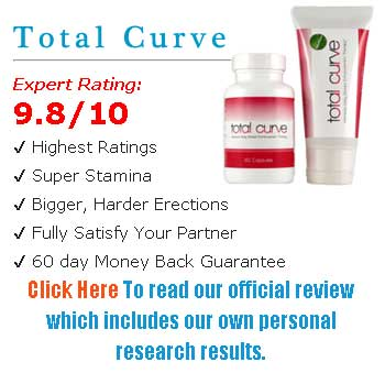 Total-Curve-review