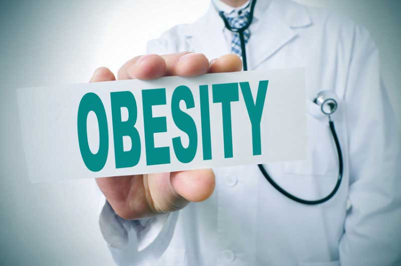Know about obesity and its prevention (Updated Oct'2018)