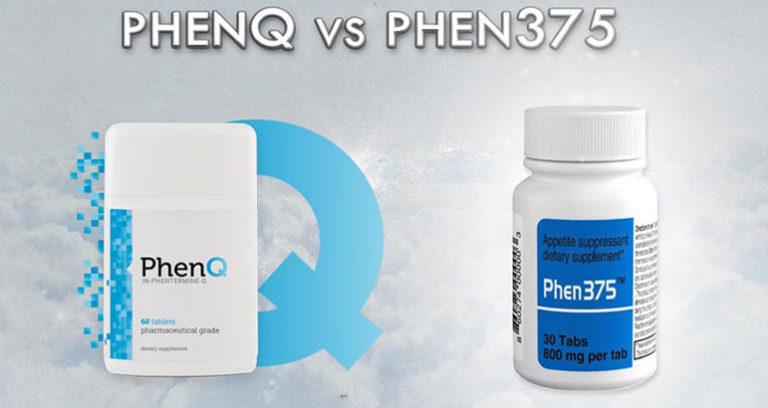 phen375-vs-phenq-banner