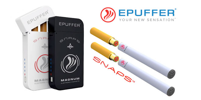 epuffer-snaps-e-pack-review